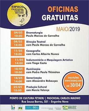 FetaerjOficinaPontoDeCultura2019 para in