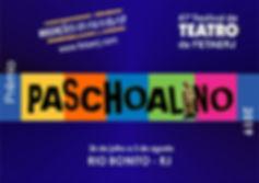 Paschoalino.jpg