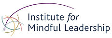 Institute-for-Mindful-Leadership-logo.jp