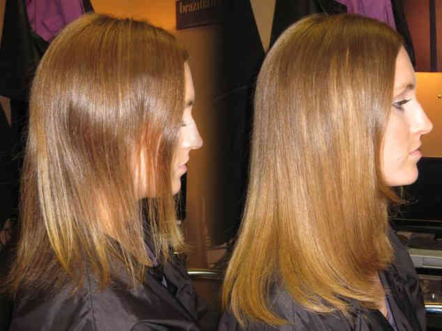 Hair-extensions-adding-thickness  (1).jp