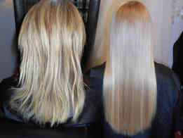 Custom-color-blended-hair-extensions.jpg