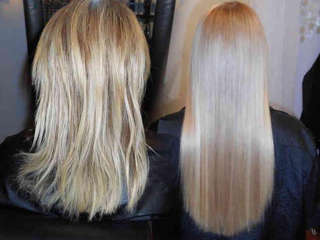 Custom-color-blended-hair-extensions.jpg