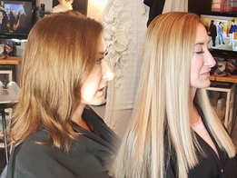 Hair-extensions-color-correction.jpg