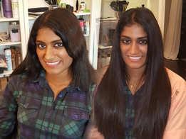 Long-brown-hair-extensions-SanAntonio.jp
