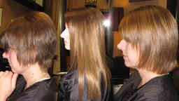 Showing-clients-hair-before-during-and-after-hair-extensions.jpg