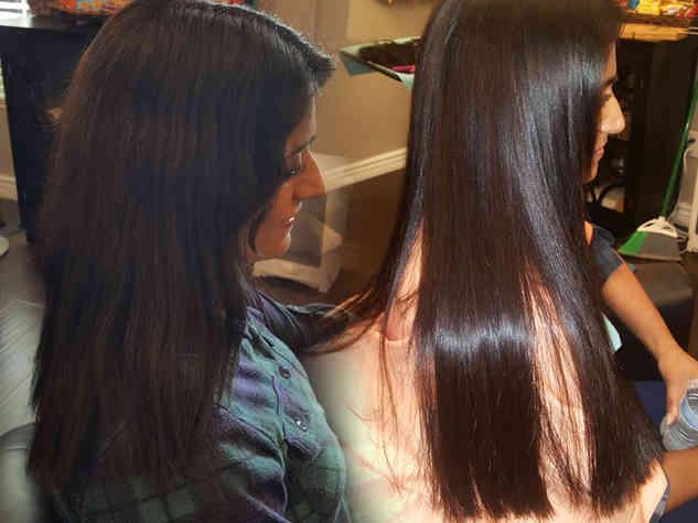 Brunette-hair-extensions-SanAntonio.jpg