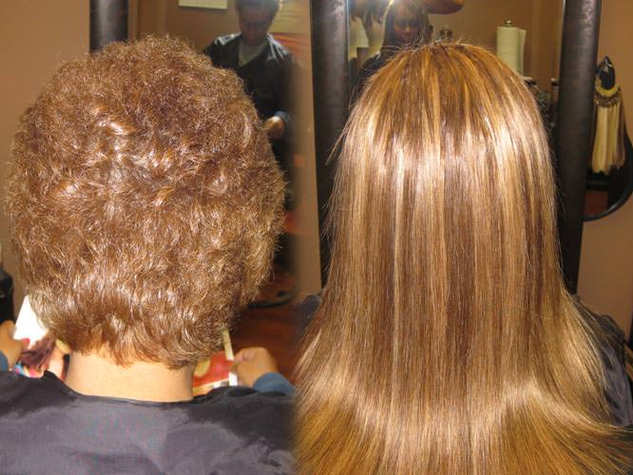 Texture-and-color-blending-custom-hair-extensions.jpg