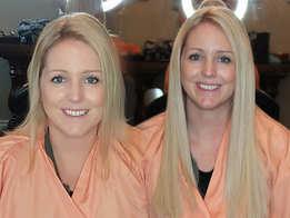 K-blonde-great-lengths-2.jpg