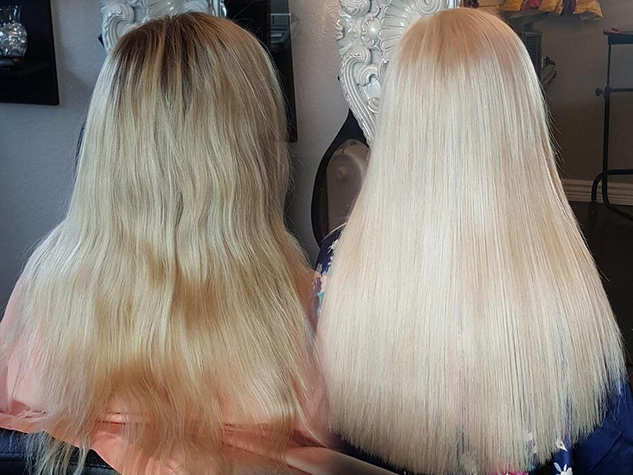 Wedding-hair-before-after-color-extensions.jpg