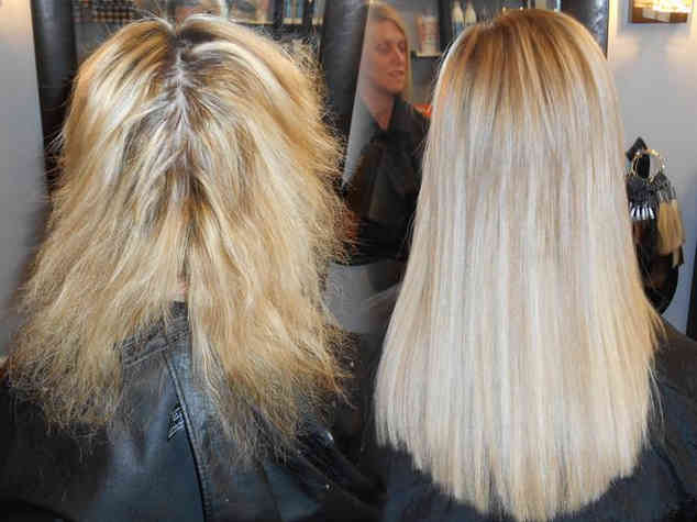 Hair-extensions-and-color-correction-to-help-grow.jpg