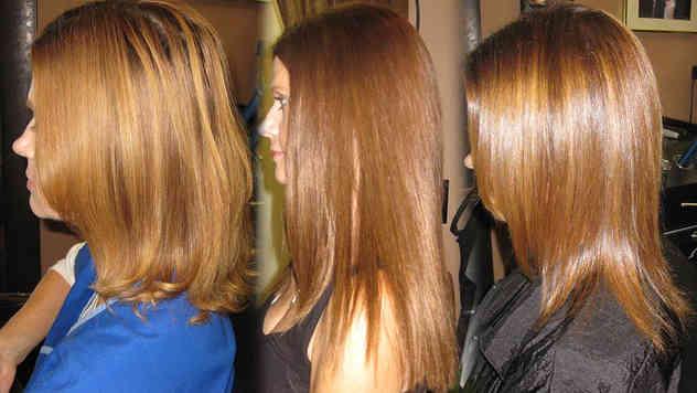 Healthy-hair-after-wearing-custom-hair-extensions.jpg