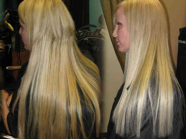 Blonde-extensions-done-somewhere-in-SA-after-new-set