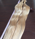 Long-blonde-Russian-hair