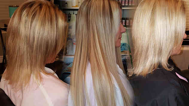 Growth-after-hair-extensions-2.jpg
