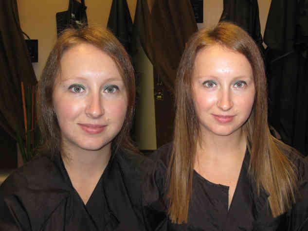 Customized-micro-Great-Lengths-hair-exte