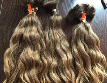 Virgin-Russian-hair-used-for-hair-extensions