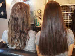 Long-brunette-extensions-for-thinning-ha