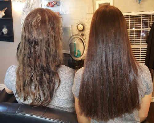 Long-brunette-extensions-for-thinning-ha