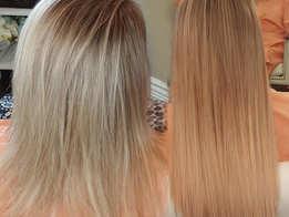 Balayage-hair-extensions-2-.jpg