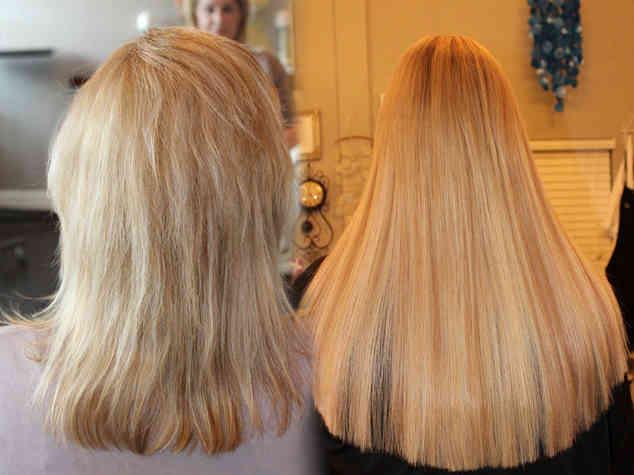 Sherri-before-great-lengths-color-correction-1000.jpg