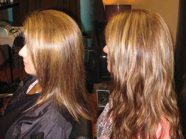 Hair-extensions-for-thickness-and-volume.jpg