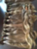 Virgin-Russian-hair-bundles