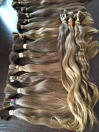 Virgin-Russian-hair-bundles