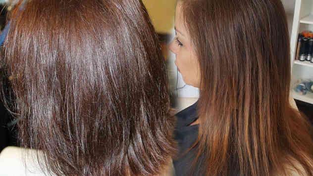 Thinning-hair-longer-after-hair-extensions.jpg