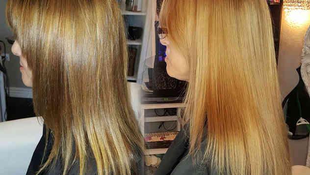 Healthy-hair-with-hair-extensions-1.jpg