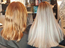 Color-correction-extensions.jpg