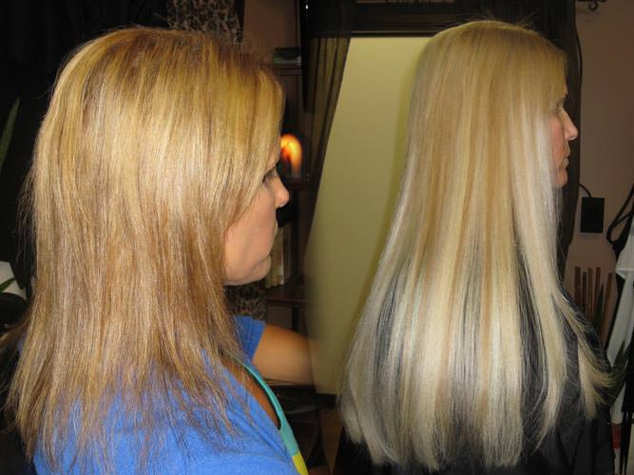Color-correction-and-extensions.jpg
