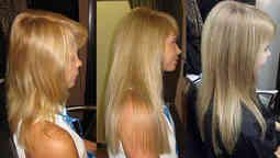 Growing-healthy-hair-while-wearing-hair-extensionsjpg.jpg