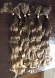 Wavy-light-brown-hair-extensions