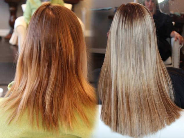 Before-and-after-corrected-color-and-great-lengths-hair-extensions.jpg
