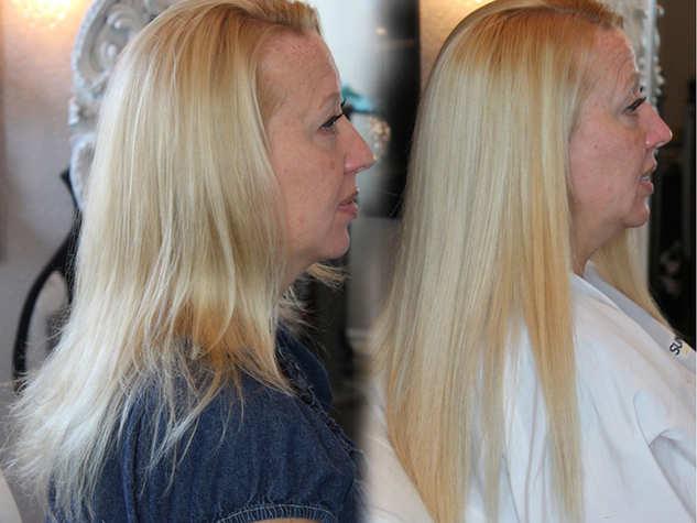 Fine-blonde-hair-russian-extensions-4.jpg