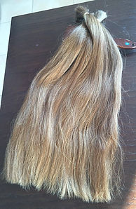 Long-med-blonde-hair-extensions
