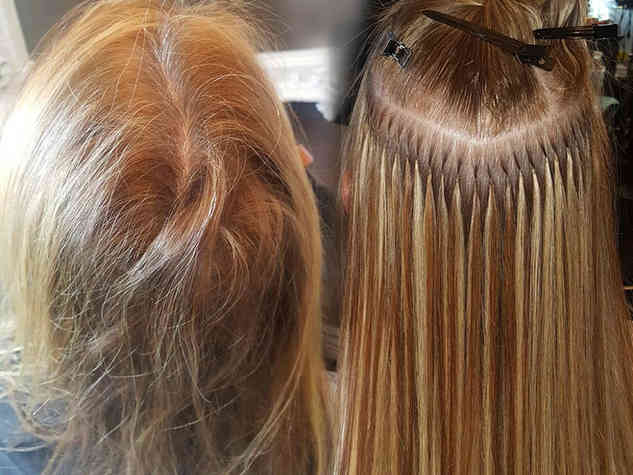 Hair-extensions-for-thinning-hair-2.jpg