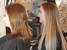 Blended-hair-extensions.jpg