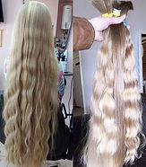 Long-childrens-blonde-hair