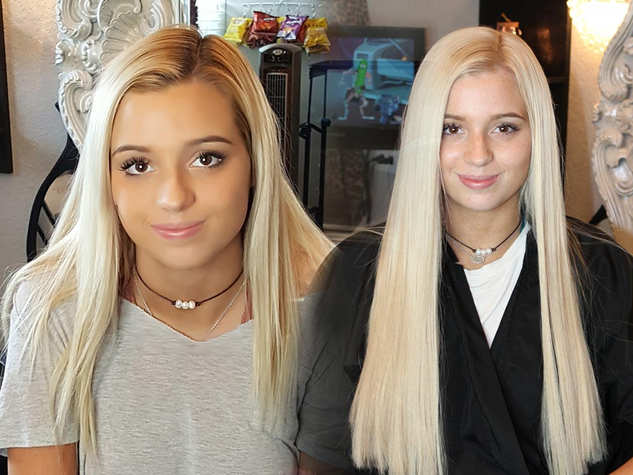 Color-correction-hair-extensions-3.jpg