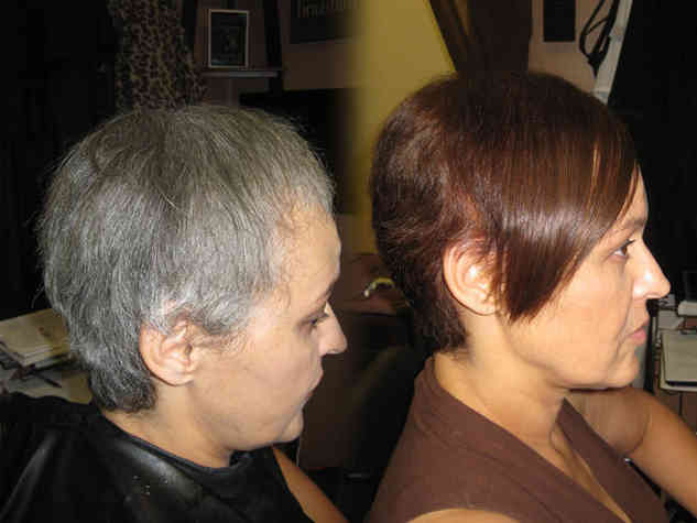 Post-chemo-hair-extensions.jpg