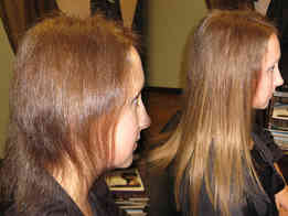 Hair-extensions-help-alopecia.jpg