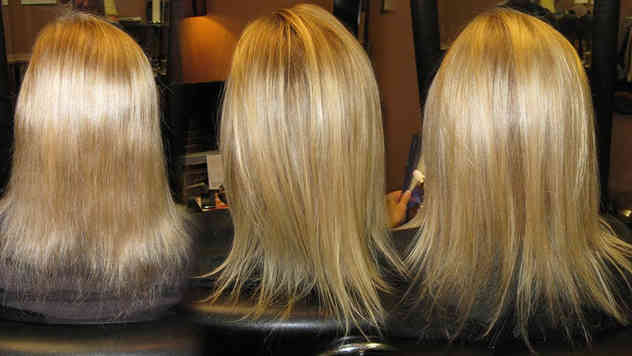 Hair-growing-and-healthy-over-a-year-wearing-extensions.jpg