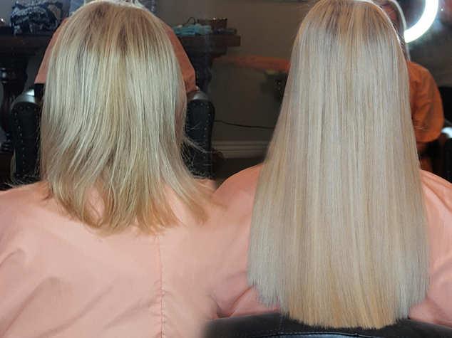 K-blonde-great-lengths.jpg