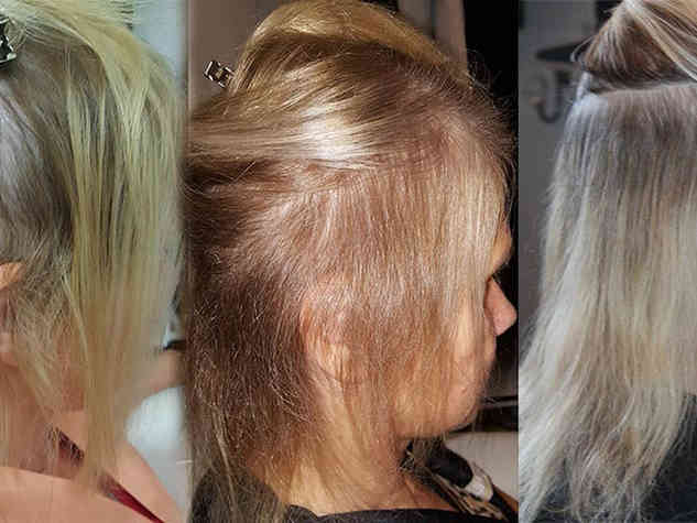 healthy-growth-in-1.5-yrs-with-my-hair-extensions.jpg