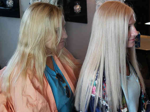 Wedding-hair-before-after-color-extensions-2.jpg