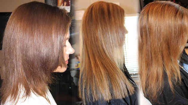 Hair-extensions-dont-damage-hair.jpg
