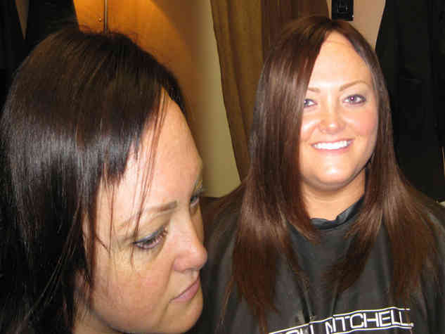 Hair-extnsions-to-cover-alopecia.jpg