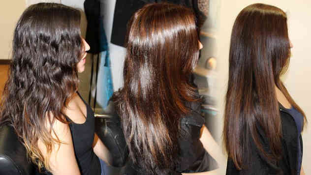 Color-correction-and-new-great-lengths-hair-extensions.jpg