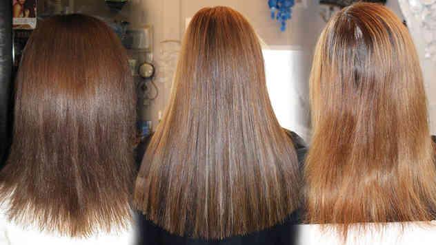 Hair-extensions-dont-damage-hair-1.jpg